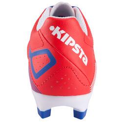 Voetbalschoenen voor kinderen Agility 500 FG - 884275