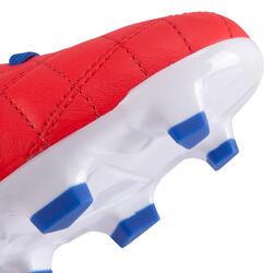 Voetbalschoenen voor kinderen Agility 500 FG - 884277