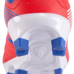 Voetbalschoenen voor kinderen Agility 500 FG - 884279