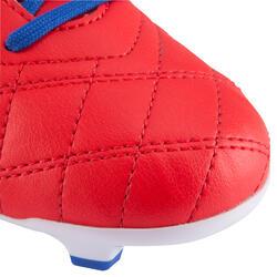 Voetbalschoenen voor kinderen Agility 500 FG - 884284