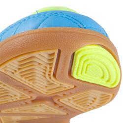 Zaalvoetbalschoenen Agility 500 voor kinderen - 884398