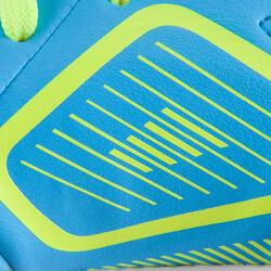 Zaalvoetbalschoenen Agility 500 voor kinderen - 884412