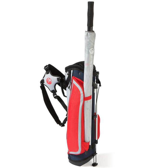 SAC de golf trépied Enfant 500 - 885049