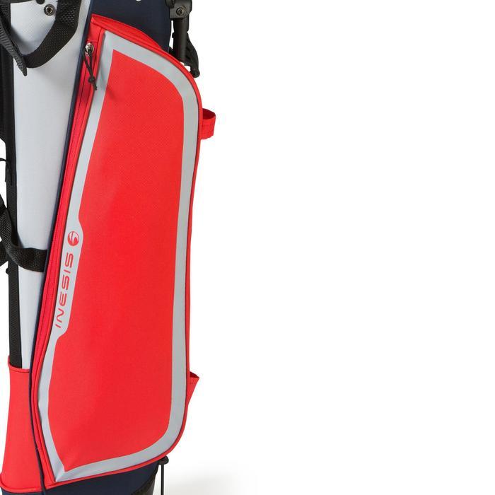 SAC de golf trépied Enfant 500 - 885050