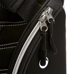 Tas voor golfschoenen INESIS zwart - 885170