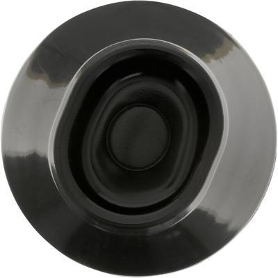 Ventosa recogebolas negro