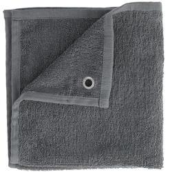 Handdoek Inesis 100 - 885241