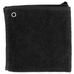 Inesis Towel 100 -...