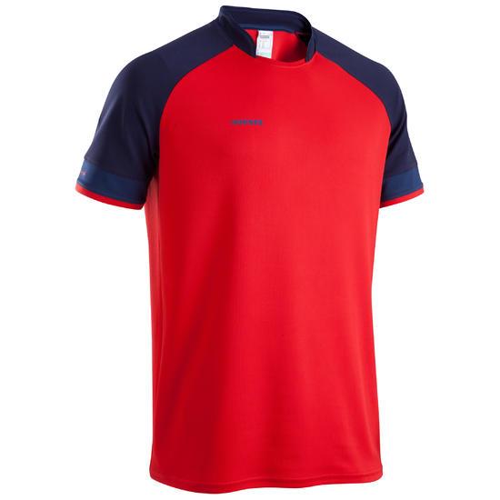 Rugbyshirt volwassenen Full H 300 - 885501