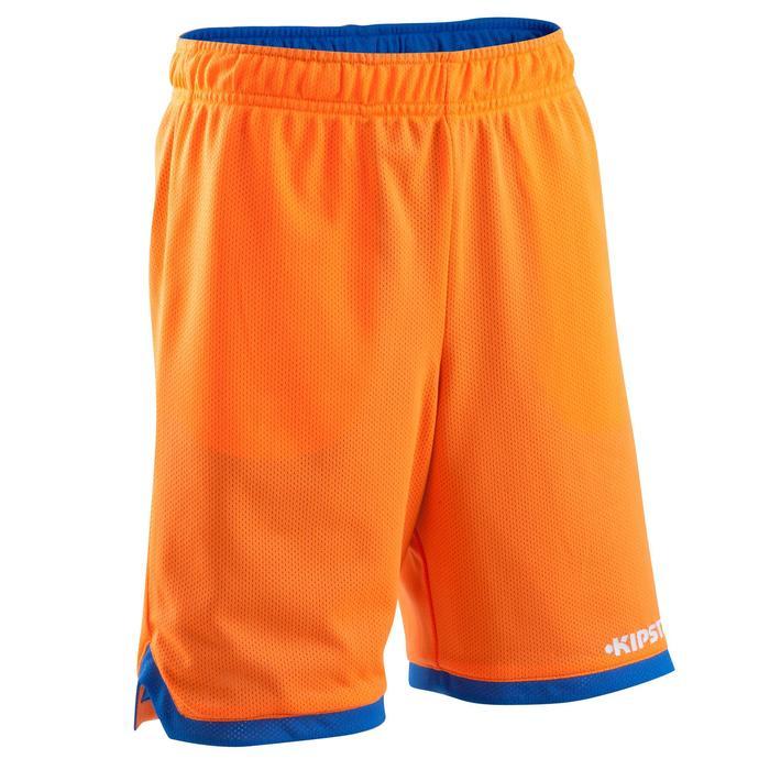 Short basketball enfant Reversible - 885514