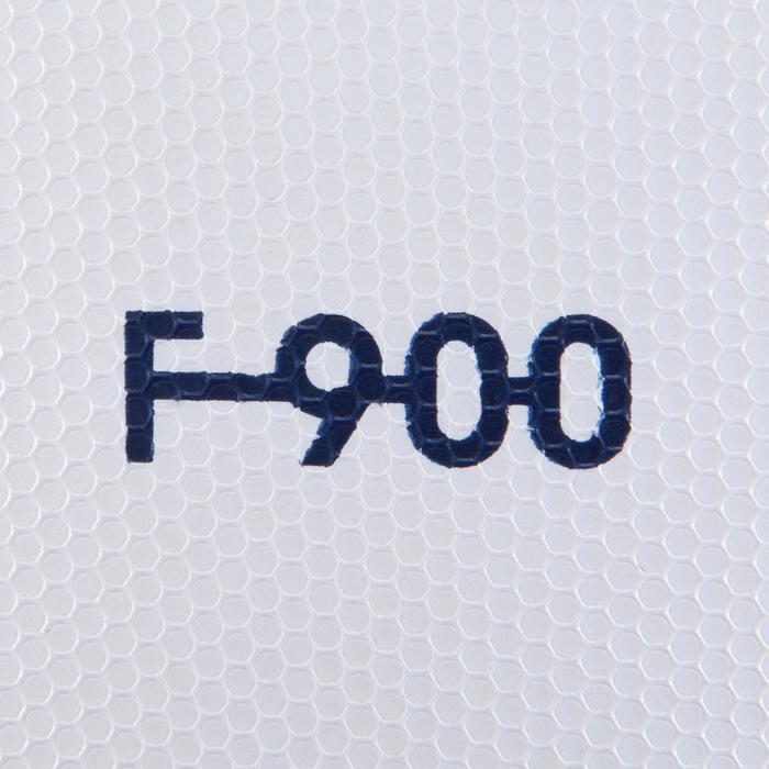 Ballon de football F900 FIFA PRO thermocollé taille 5 - 885534