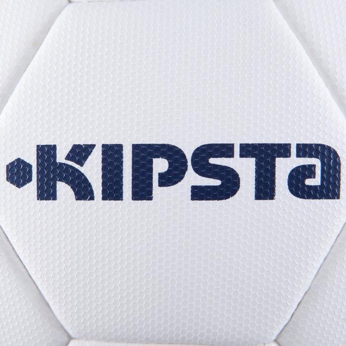 Ballon de football F900 FIFA PRO thermocollé taille 5 - 885538
