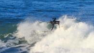 choisir son équipement pour surfer en hiver