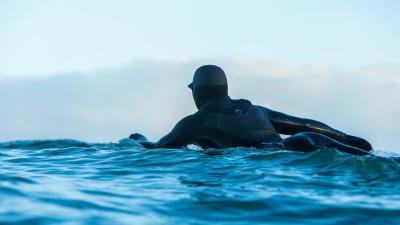 comment-choisir-equipement-surf-hiver.jpg