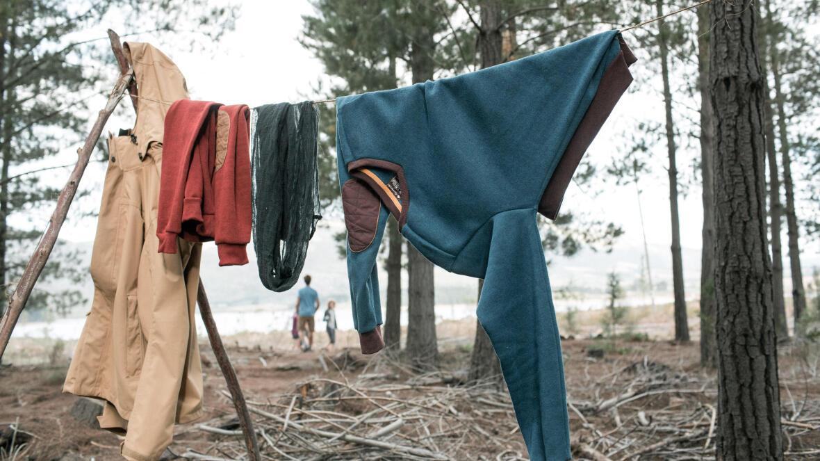 pull_polaire_doudoune_comment_chosir_quechua
