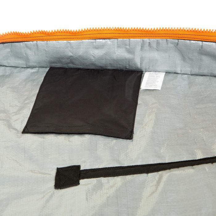 Housse pour planche de surf  Longboard 9' - 886982