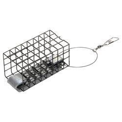 Accessoire pêche au feeder SIMPLY'FEEDER SQUARE X2 50 gr