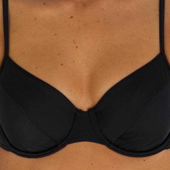 Haut de maillot de bain femme corbeille EFFY - 887245