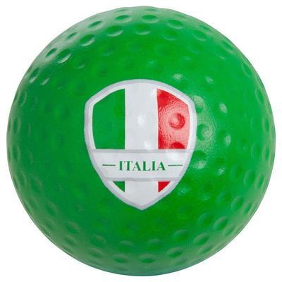 Y GOLF Nation ball Italie ( vendue à l'unité)