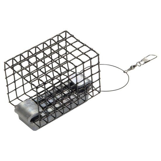 accessoire feederhengelen SIMPLY'FEEDER SQUARE X2 20 G - 887726