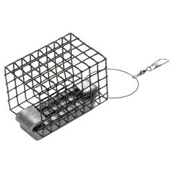 Futterkorb Symply Feeder Square 70 g 2 Stk.
