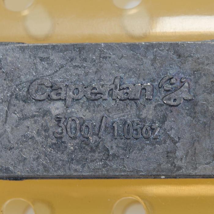 Accessoire feedervissen Livebait'Feeder x1 30 g - 887772