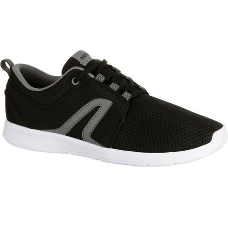 f307d0abfefff Chaussures femme souples et légères de marche active - Soft 140 - Newfeel