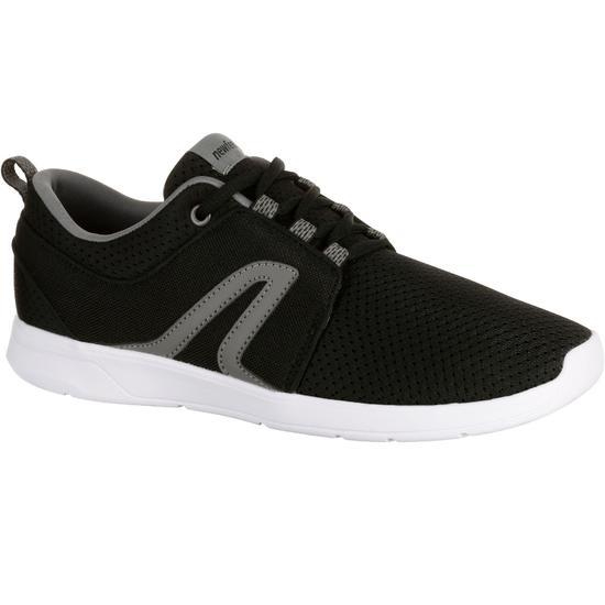Damessneakers Soft 140 - 887997