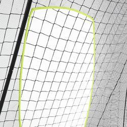 Target shot voor Classic Goal maat M 2 x 1,30 m - 888365