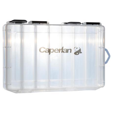 Boite pêche BOITE REVERSE CAPERLAN | Caperlan