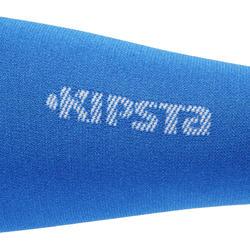 Thermoshirt lange mouwen volwassenen Keepdry 500 - 88951