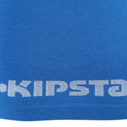 Thermoshirt lange mouwen volwassenen Keepdry 500 - 88957