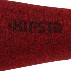 Thermoshirt lange mouwen kinderen Keepdry 500 - 89028