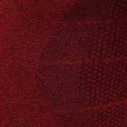 Thermoshirt lange mouwen kinderen Keepdry 500 - 89036
