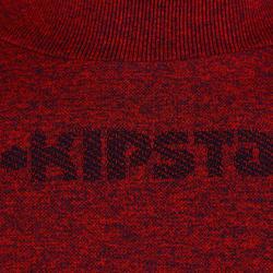 Thermoshirt lange mouwen kinderen Keepdry 500 - 89042