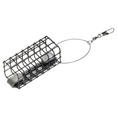 SIMPLY'FEEDER SQUARE X2 20 g feeder fishing accessory