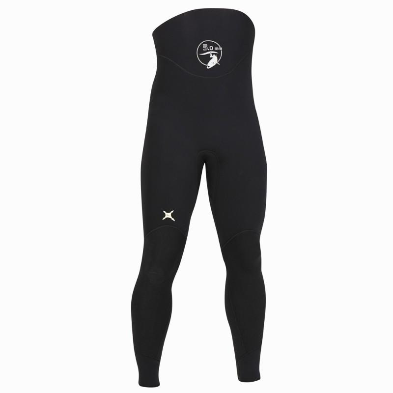 AWS 900 spear fishing wetsuit trousers
