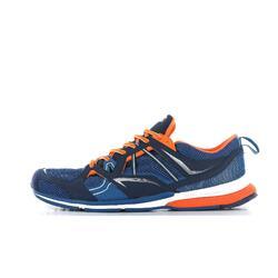 Herensneakers Propulse Walk 400 - 891669