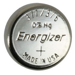 Batterij 377/376