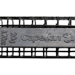 Accessoire feederhengelen Simply'Feeder vierkant x2 20 g