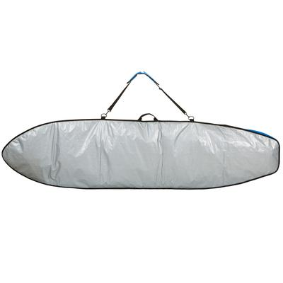 Surfboard Cover for Boards up to 8'2_QUOTE_ in Length.