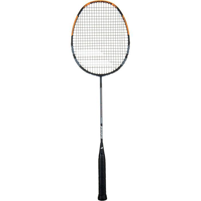 Badmintonracket Babolat Satelite Gravity 74