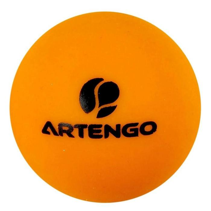 Artengo BT Plastic Ball - 895116