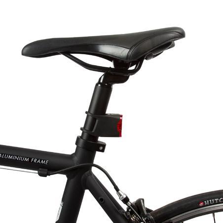 Ensemble éclairage vélo ST 540USB