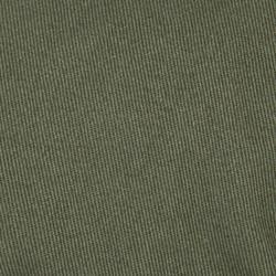 Platte pet Steppe - 89599