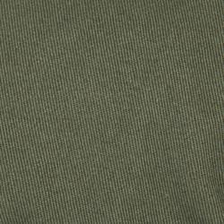 Jagd-Schirmmütze flach Steppe kaki grün