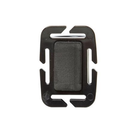 ÉCLAIRAGE VÉLO DEL VTT FL 900 MTB AVANT USB