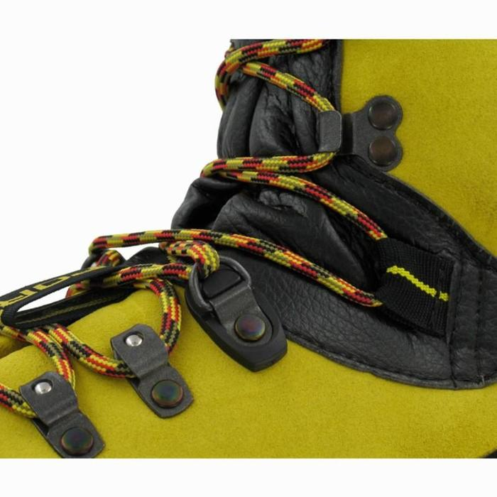 Chaussure d'alpinisme NEPAL EXTREME - 896753