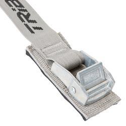 Spanbanden voor kajak, supboard of surfboard - 896818