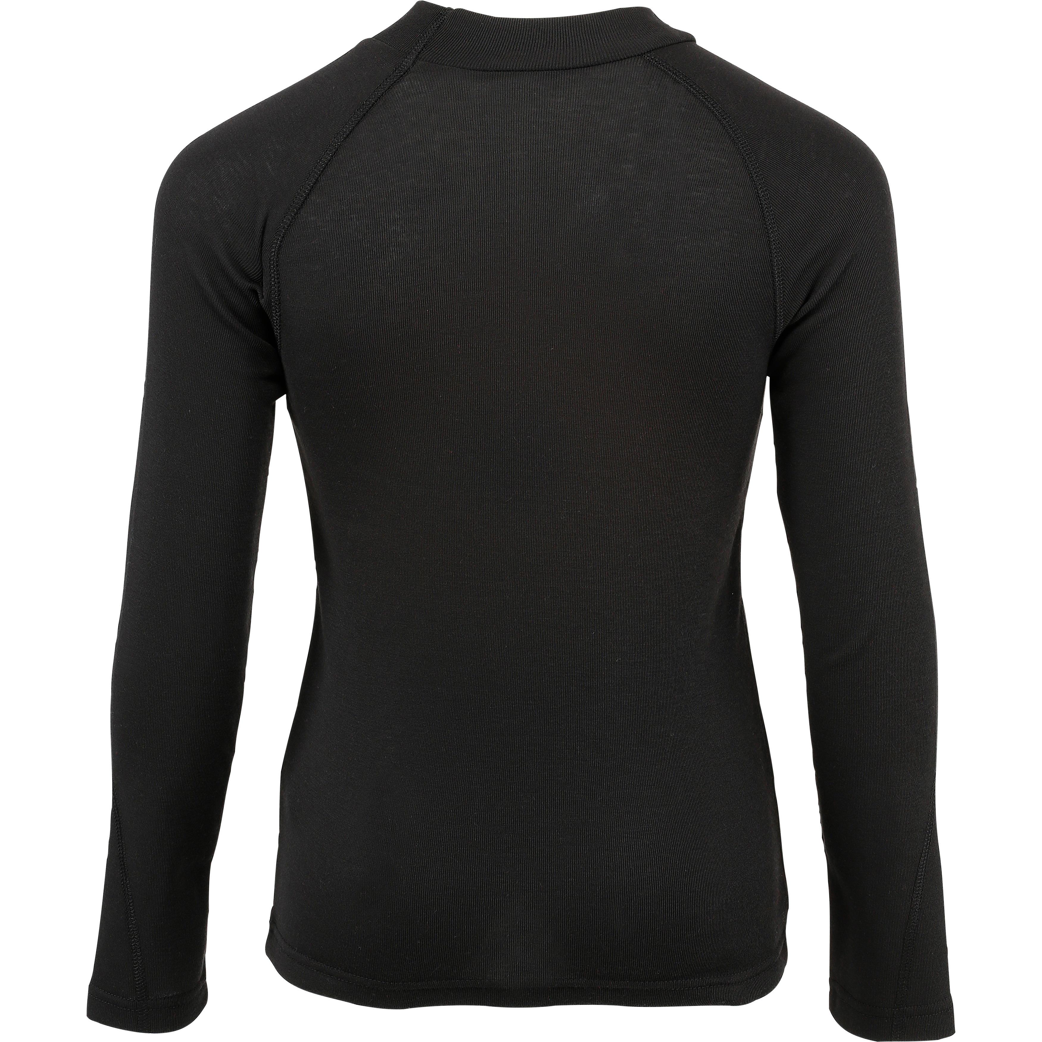 Comprar camisetas deportivas para niños bebés decathlon jpg 250x250 Playeras  negra de ninos ce4b01ac79413